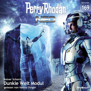 Perry Rhodan Neo Nr. 169: Dunkle Welt Modul (Hörbuch-Download)